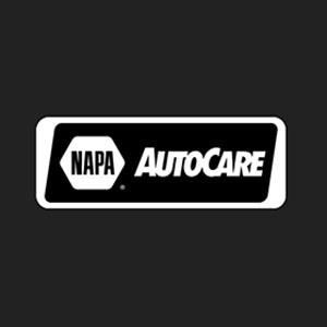 https://napaautocare.ca/fr/