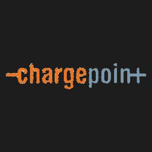 https://www.chargepoint.com/fr-ca/